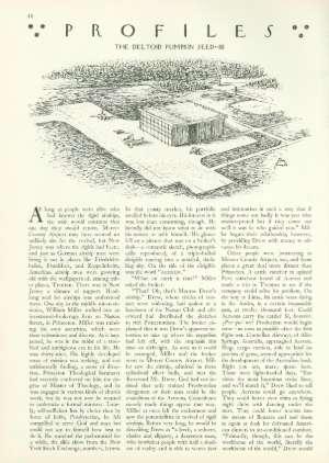 February 24, 1973 P. 48