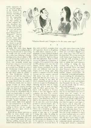 February 24, 1973 P. 50