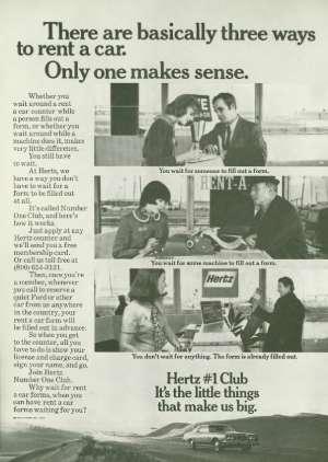 February 24, 1973 P. 81