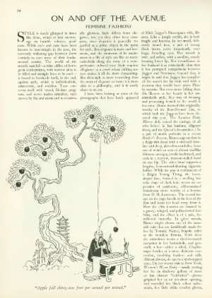 February 24, 1973 P. 84