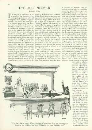 February 24, 1973 P. 90