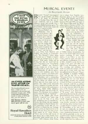 February 24, 1973 P. 96