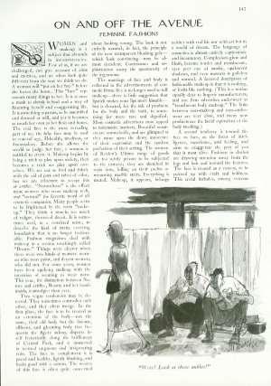 November 14, 1970 P. 147