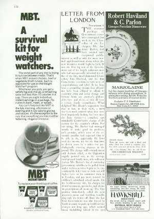 November 14, 1970 P. 158