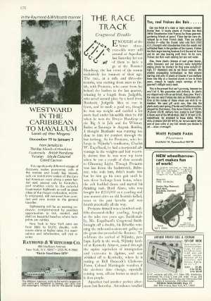 November 14, 1970 P. 170