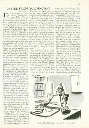 November 14, 1970 P. 187