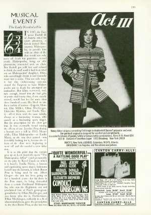 November 14, 1970 P. 199