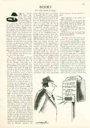 November 14, 1970 P. 205