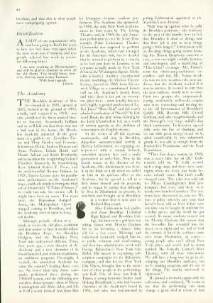 November 14, 1970 P. 45