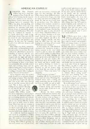November 14, 1970 P. 50