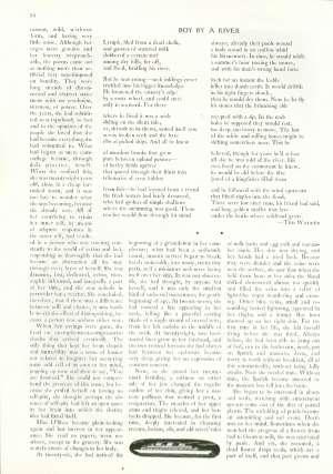 November 14, 1970 P. 54