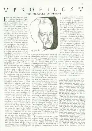 November 14, 1970 P. 59