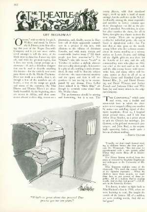 December 5, 1970 P. 162