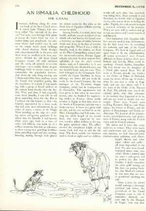December 5, 1970 P. 174
