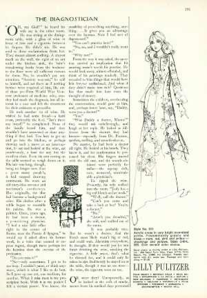 December 5, 1970 P. 191