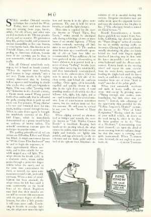 December 5, 1970 P. 53