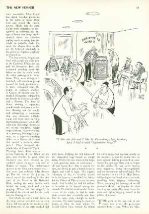 December 5, 1970 P. 54