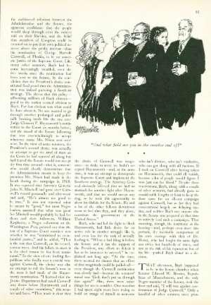 December 5, 1970 P. 60