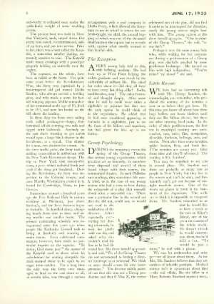 June 17, 1933 P. 8