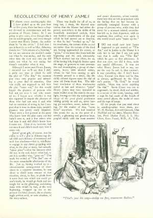 June 17, 1933 P. 11