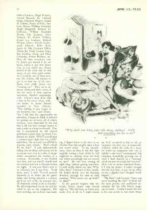 June 17, 1933 P. 13