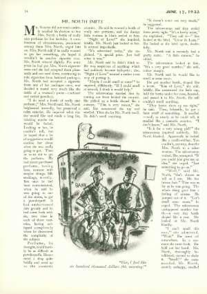 June 17, 1933 P. 14