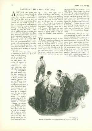 June 17, 1933 P. 20