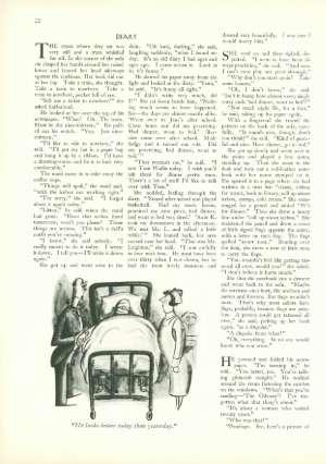 June 17, 1933 P. 22