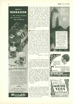 June 17, 1933 P. 29