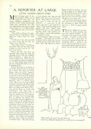 June 17, 1933 P. 32