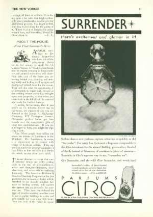 June 17, 1933 P. 40
