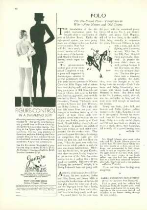 June 17, 1933 P. 49