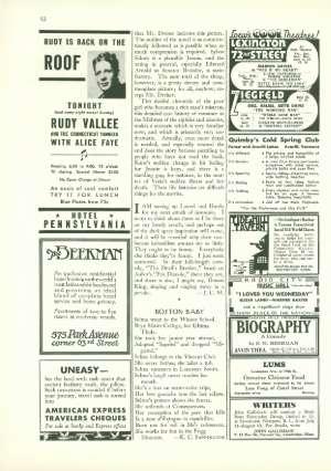 June 17, 1933 P. 53