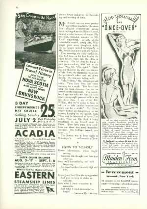 June 17, 1933 P. 54