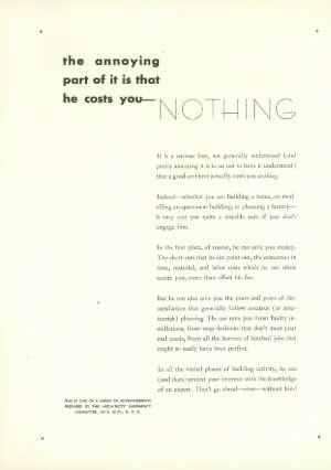 June 17, 1933 P. 5