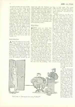 June 17, 1933 P. 7