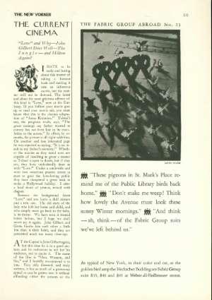 December 10, 1927 P. 110