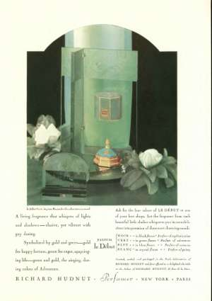 December 10, 1927 P. 114