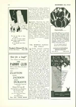 December 10, 1927 P. 121