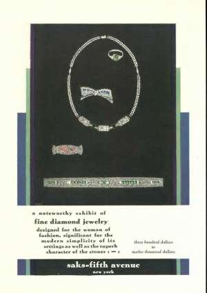December 10, 1927 P. 19