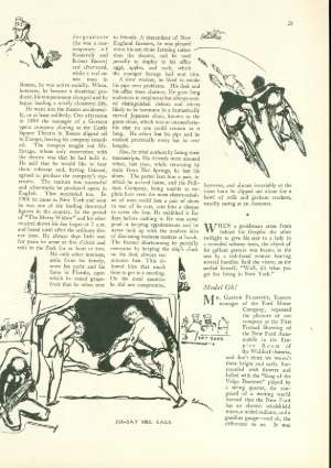 December 10, 1927 P. 21