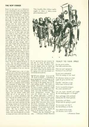 December 10, 1927 P. 25