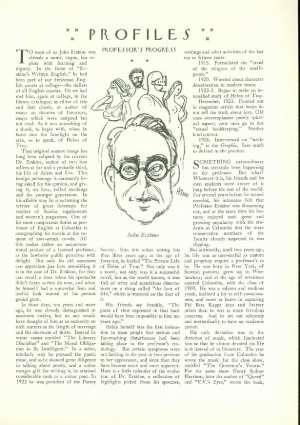 December 10, 1927 P. 27