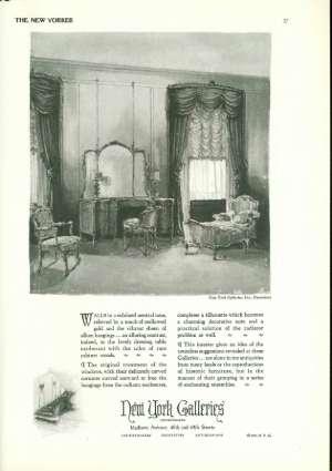December 10, 1927 P. 36