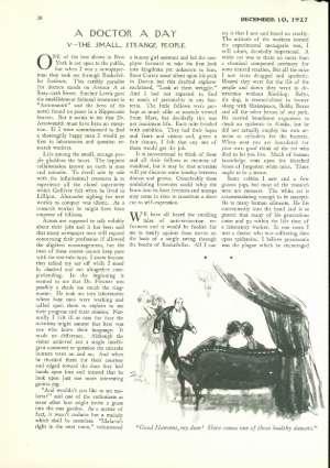 December 10, 1927 P. 38