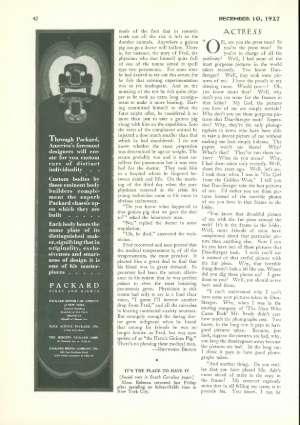 December 10, 1927 P. 42