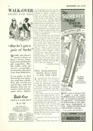 December 10, 1927 P. 44