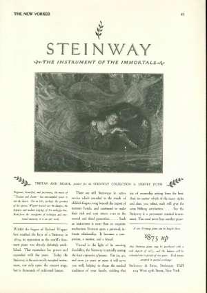 December 10, 1927 P. 48