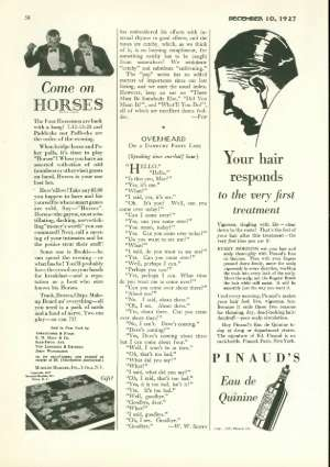 December 10, 1927 P. 58