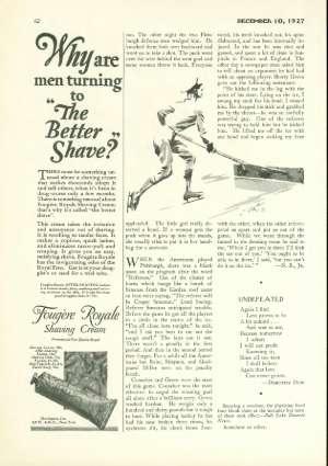 December 10, 1927 P. 62
